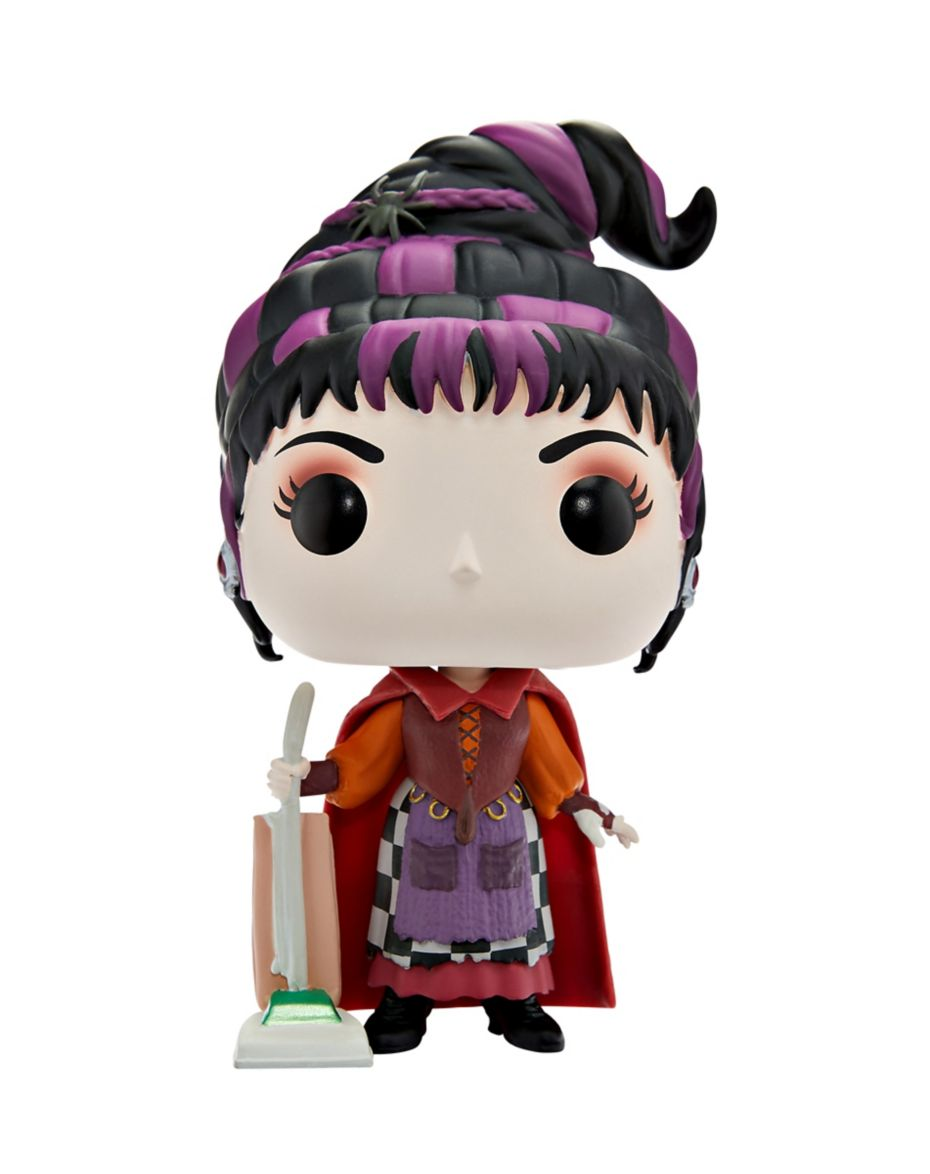 Mary Sanderson Pop! Funko